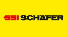 Logo der SSI Schäfer Gruppe