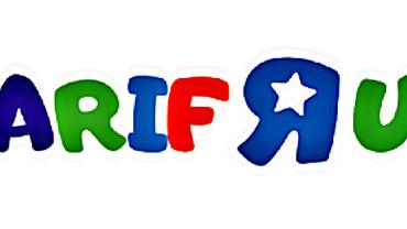 Tarif R us