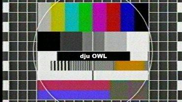 Testbild dju OWL
