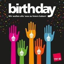 20 Jahre Amazon: Wir wollen alle was zu feiern haben