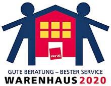 ver.di-Postkartenaktion für Karstadt