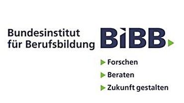 Logo Bundesinstitut für Berufsbildung