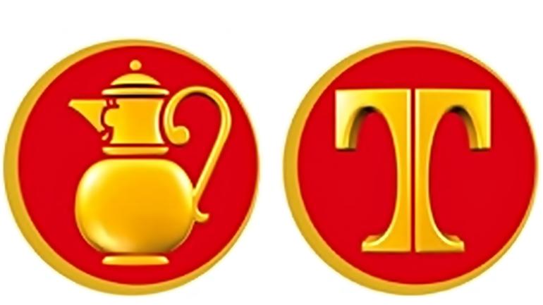 Logo Kaiser's Tengelmann