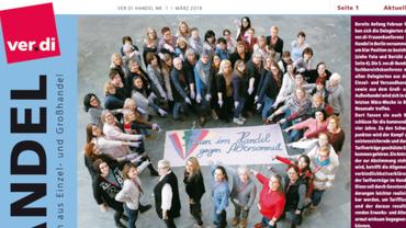 Handel-Magazin 01/19