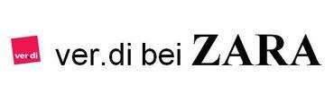 Zara-Blog