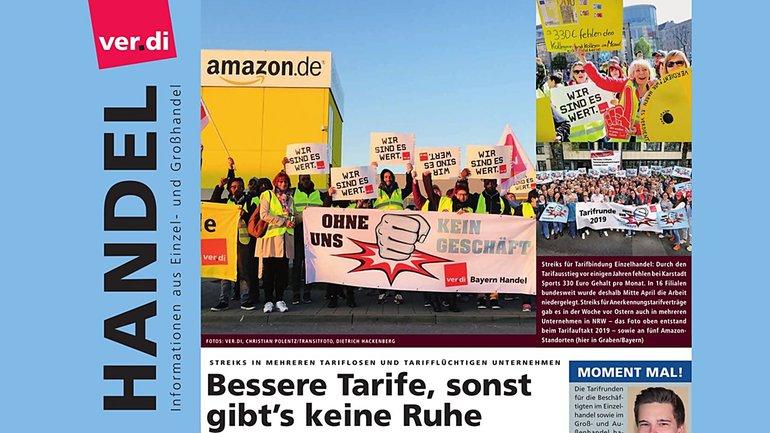 Handel-Magazin 02/19