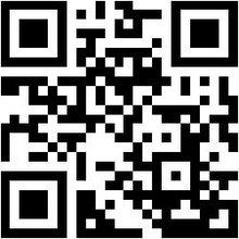 QR Code Kunden Aktion Karstadt Sports Juli 2020